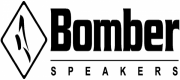 Bomber Speakers
