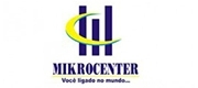MIKROCENTER